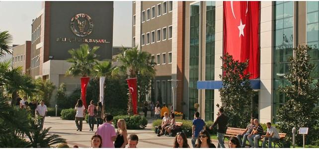 yasar-universitesi-hukuk-fakultesi
