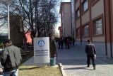 gazi-universitesi-hukuk-fakultesi