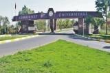 cumhuriyet-universitesi-girisi