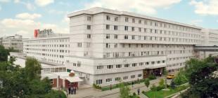 Hacettepe-universitesi-tip-fakultesi