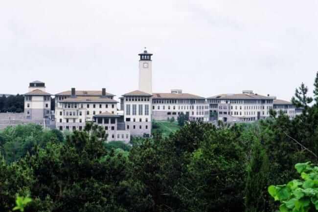 en-pahali-universite