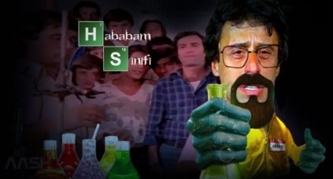hababam-sinifi-hocalari-4-kimyaci-sevket