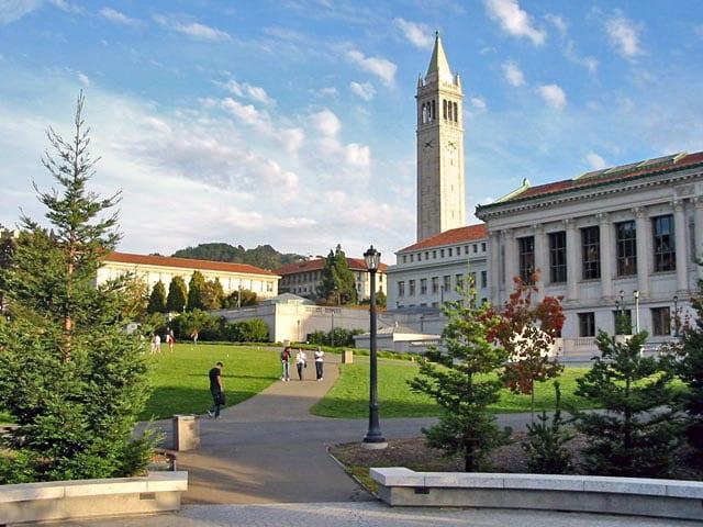 kalifornia-universitesi