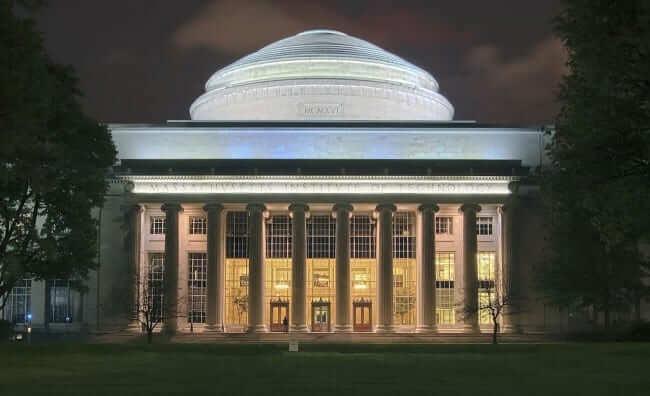 massachusetts-teknoloji-enstitusu