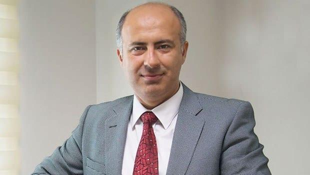 mersin-universitesi-rektoru-ahmet-camsari