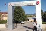 munzur-universitesi