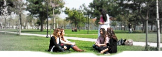 yildiz-teknik-universitesi-5