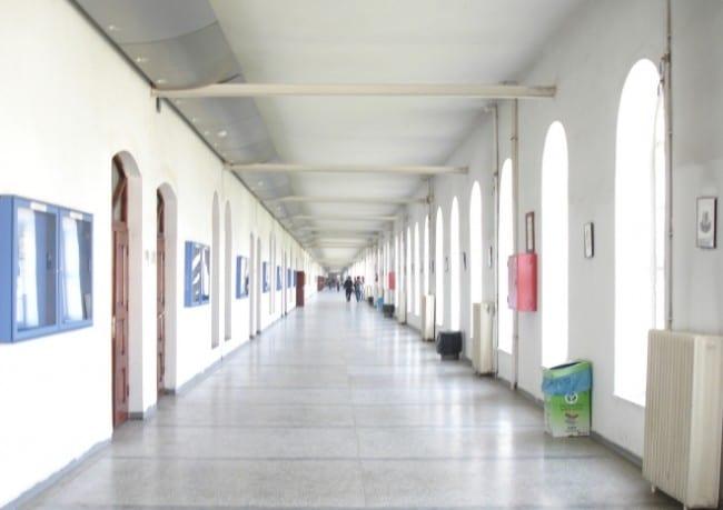 yildiz-teknik-universitesi-9